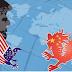 Estados Unidos y China: ¿Guerra, acuerdo, claudicación o quiebre?