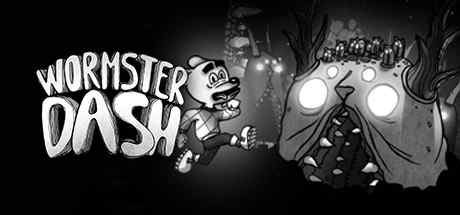 free-download-wormster-dash-pc-game