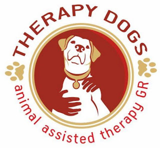 TherapyDogs.gr