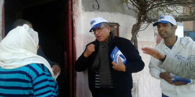 عاجل .. المحكمة الإدارية تقضي بإدراج ملتمس إستقالة الرئيس مكرم خلال دورة أكتوبر