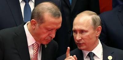 اردوغان, ازمة الجيش التركى, سوريا, الجيش التركى,