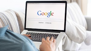 How To Get Top Position on Google Search Engine, Tips and Tricks