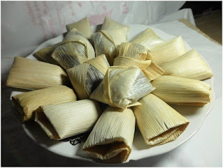 Indonesian traditional snacks, mouth-watering and delicious