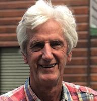 Peter van Lieshout - Nightcap Village landowner