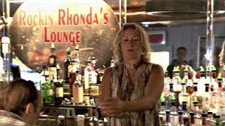Bar Rescue Rockin' Rhonda's