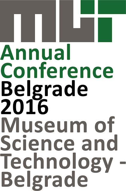 MUT konferencija 2016.