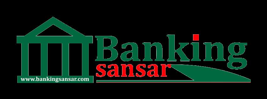 Banking Sansar