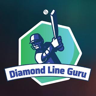 Diamond Line Guru