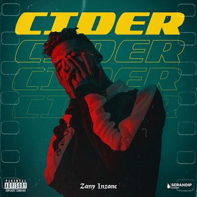 Cider Song Lyrics - සයිඩර් ගීතයේ පද පෙළ