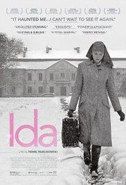 فيلم Ida 2013 مترجم