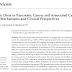 Dietas cetogênicas no câncer de pâncreas e caquexia associada: mecanismos celulares e perspectivas clínicas.