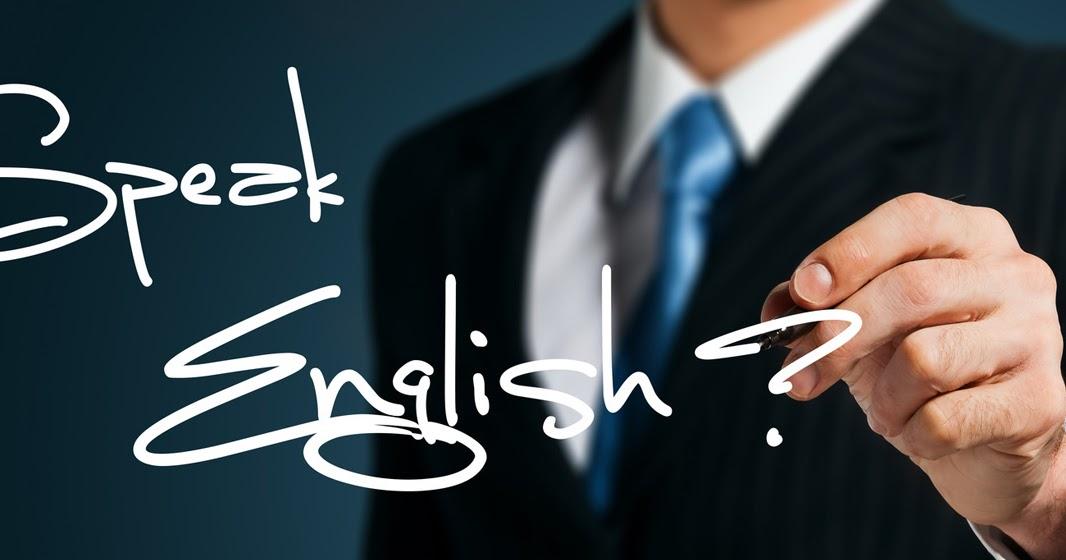مقاطع مترجمة انجليزي عربي