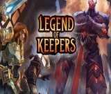 legend-of-keepers
