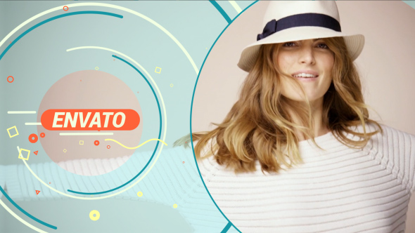 %25D8%25AA%25D8%25A7%25D8%25A8%25D8%25AA%25D8%25A7%25D8%25A8 VIDEOHIVE BRIGHT SUMMER OPENER 20116584 After Effects download