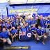 EWC 2016 - GP de França - Resultados