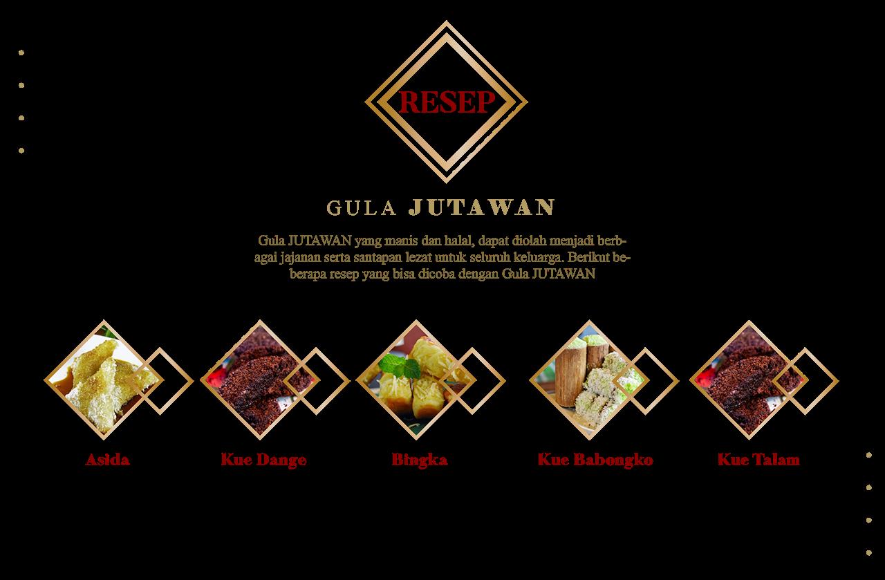 http://gulajutawan.blogspot.co.id/