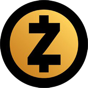 Zcash Price in USD, Market Cap, Volume, and Ranking