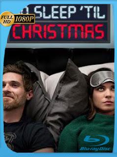 No Duermas Hasta Navidad (2018) HD [1080p] Latino [GoogleDrive] SilvestreHD