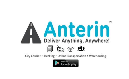 Ojek Online Baru Anterin Ada Di Semarang or Jogja gak ya?