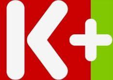 LIVE K+ 1 Trực Tuyến K + 1