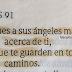 Salmos 91:11