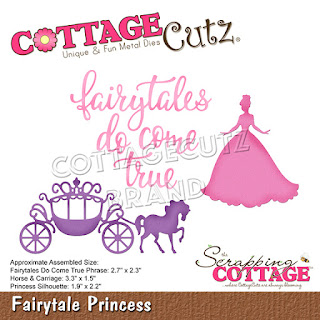http://www.scrappingcottage.com/cottagecutzfairytaleprincess.aspx
