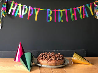 beautiful happy birthday images-osm image