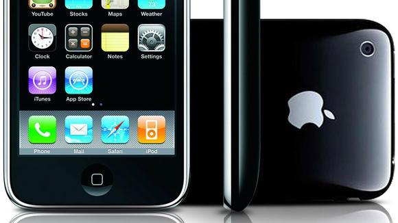 Bhetanews: Harga iPhone Murah Di bandrol 1 Jutaan?