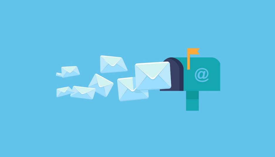 5 أفضل عملاء البريد الإلكتروني المجاني لنظام التشغيل Windows 10 للحفاظ على علبة الوارد الخاصة بك في 2018