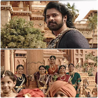 Baahubali 2: The Conclusion Meme Templates | Indian Meme Culture