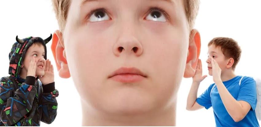 เพิ่ม MQ ปลูกฝังจริยธรรม วัคซีนป้องกันปัญหาอาชญากรเด็กและวัยรุ่น