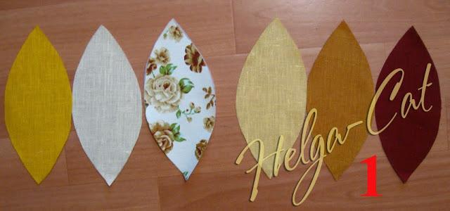 поделки, поделки своими руками, поделки на Хэллоуин, украшения на Хэллоуин, поделки на Хэллоуин, текстиль, тыква текстильная, тыквы, шитье, поделки из текстиля, тыквы своими руками, декор интерьерный, декор на Праздник урожая, декор осенний, овощи текстильные, подушки, игольницы, мастер-класс, из ткани, из текстиля, для интерьера, декор домашний, декор на праздник урожая,Текстильная тыква с хвостиком (МК), тыква на Хэллоуин своими руками http://handmade.parafraz.space/мягкие текстильные тыквы своими руками, как сделать тыкву из ткани своими руками мастер-класс, тыквы из ткани идеи, красивые тыквы из ткани фото, как сшить тыкву из ткани, как сшить подушку в виде тыквы, как сшить игольницу в виде тыквы своими руками, простой мастер-класс по изготовлению текстильной тыквы, тыквы из текстиля идеи, красивые тыквы из текстиля фото, красивые тыквы из разных материалов, как легко сшить тыкву мастер-класс, из чего можно сделать тыку, красивые игольницы из ткани, красивые диванные подушки, мягкая игрушка тыква мастер-класс, тыква в винтажном стиле, тыква в стиле шебби шик, тыква из трикотажа, как украсить текстильную тыкву идеи, тыквы для уклонения дома, осенний декор для дома в виде тыковок, оригинальные тыквы из текстиля, украшения для интерьера в виде тыквы, интерьерный декор на день Благодарения, интерьерный декор на праздник урожая, осенний декор, игольницы в виде овощей, подушки в виде овощей идеи, мастер-клааа по шитью тыквы, как сшить подушку тыкву мастер клас с пошаговым фото, как сшить игольницу пошаговый мастер-класс,
