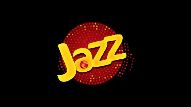 Jazz 2 Hour Call Package Code 2021