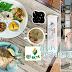 【新竹】南寮漁港田媽媽風味:新竹海岸風情,走新鮮的好滋味