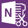 Download OneNote Web Clipper  3.5.2 2017 Offline Installer