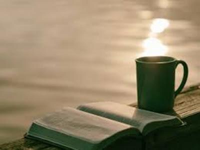 A Bíblia em aplicação pessoal