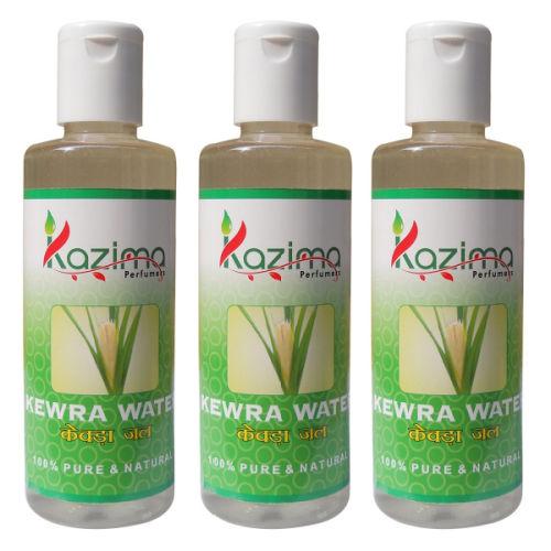 KAZIMA Kewra Water