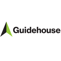Job Opportunity at Guide House, Demand Planning Advisor
