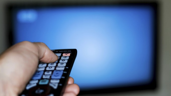 Las diferencias entre TV digital y TV analógica
