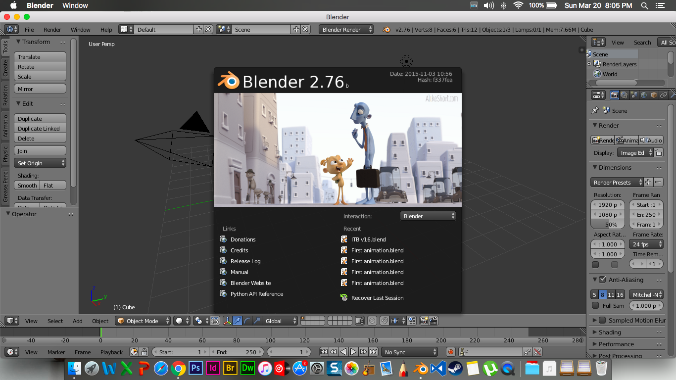 Best Template For Blender Download All About Everything