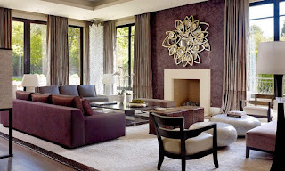 Purple-Color-Living-Room-Royal-Living-Room