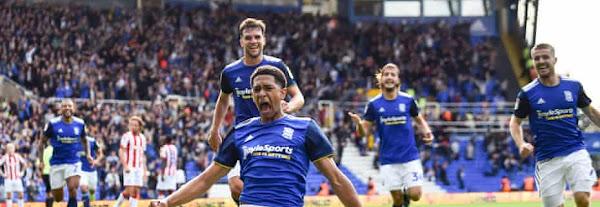 Why Jude Bellingham is already on the radar of football's powerhouses