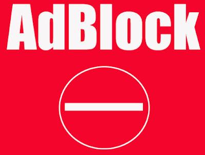 Ternyata Ini Penyebab Orang Memasang Adblocker Pada Browsernya