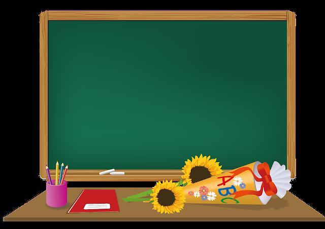 Dampak Covid-19 Terhadap Pendidikan Di Indonesia