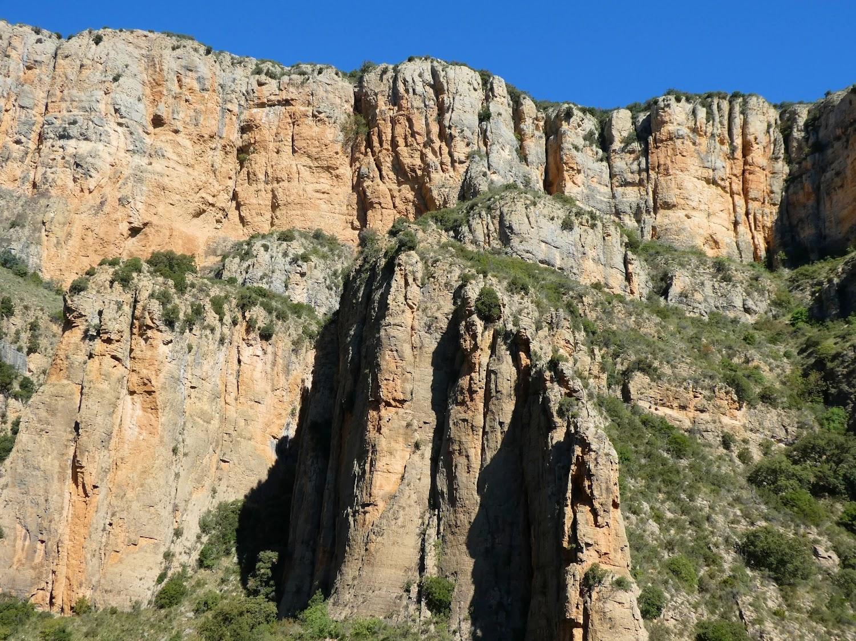 Barranc de Sant Pere