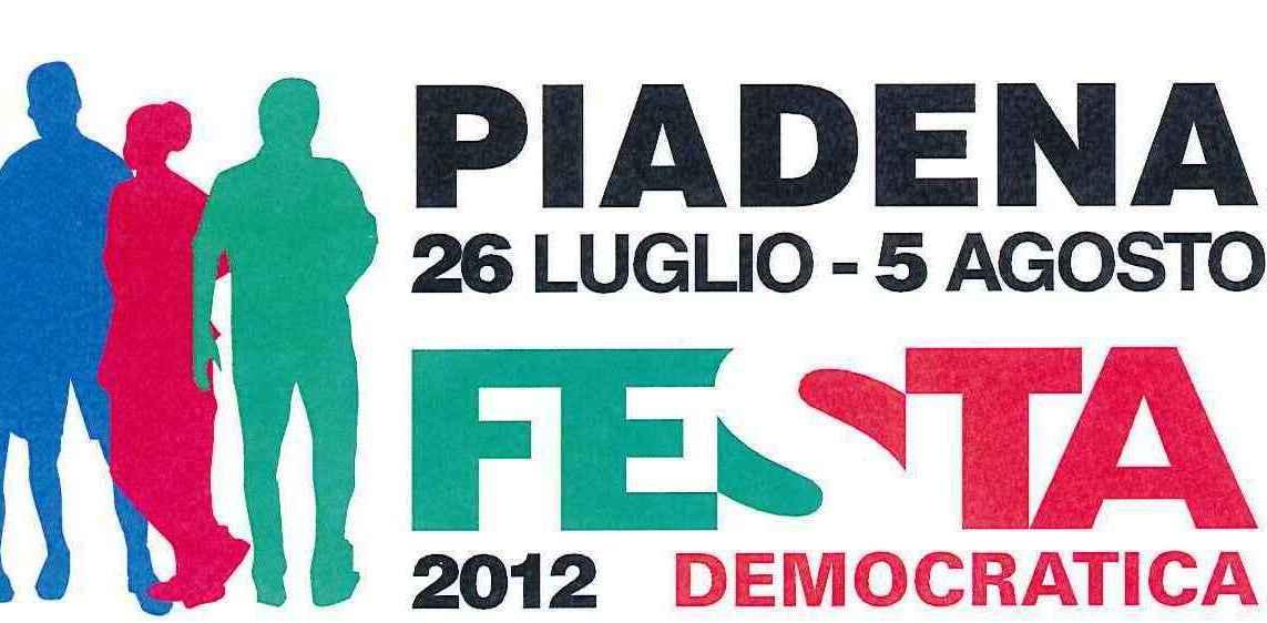 wwwpdmantovait LOTTERIA FESTA PD PIADENA