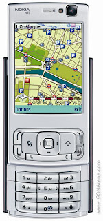 159 Info Service Nokia Schematic Manual Rm N95 New