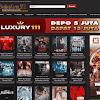Bioskopkeren Website 2021 - Watch & Download the Latest Indo Movies Free [Movie Sub Indo]
