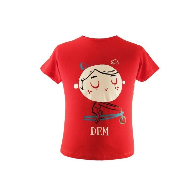 https://kechulada.com/camisetas-bicicleta-para-dos/103-1407-bici-para-dos-nino.html#/2-talla-6_12_meses/32-color_de_la_camiseta-roja