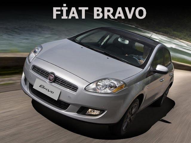 Fiat Bravo Nasil Araba Alinir Mi Kullanici Yorumlari Otomobil
